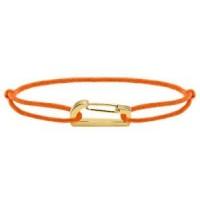 ROCHET Bracelet KIM