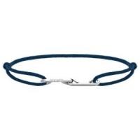 ROCHET Bracelet LOVE