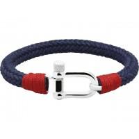 ROCHET bracelet PORTOFINO