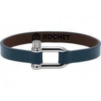 Bracelet Rochet MILO AVIATEUR