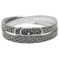 ROCHET Bracelet SCARLETT
