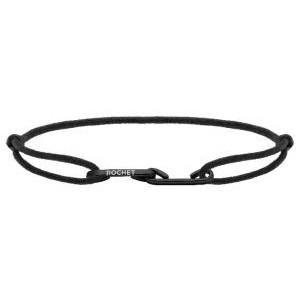 ROCHET Bracelet LOVE MEN