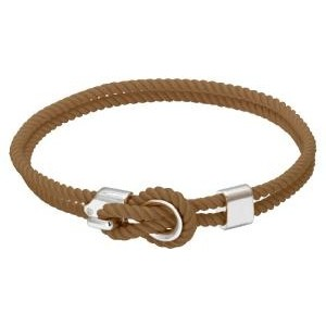 ROCHET Bracelet NAVIGATRICE